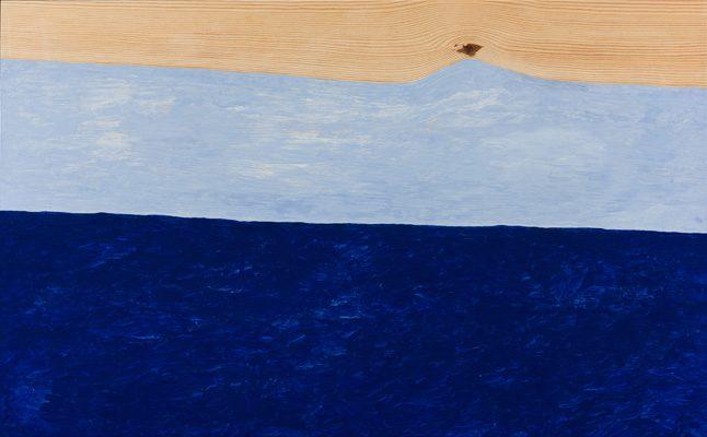 Ozean I