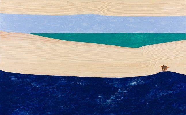 Ozean II